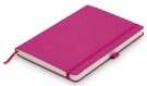 Lamy Softcover A5 Notebook, Pink