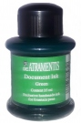 DE-ATRAMENTIS Document Ink, 35ml, Green