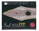 Monteverde Fountain Pen Ink Cartridge, Pink