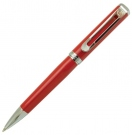 Monteverde Limonada Torino Red Ball Pen
