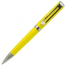 Monteverde Limonada Tivoli Yellow Ball Pen