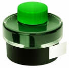 LAMY Ink Bottle, T52 Green, 50 ml