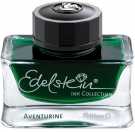 Pelikan Edelstein Ink-AVENTURINE(Green), 50ml