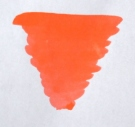 Diamine Ink Bottle-Coral, 30ml
