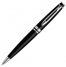 Waterman Expert Matt Black CT Ball Pen
