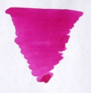 Diamine Ink Bottle-Deep Magenta, 80ml