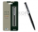 Parker Beta Premium Silver Ball Pen
