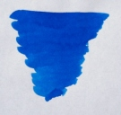 Diamine Ink Bottle-Florida Blue, 80ml