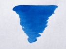 Diamine Ink Bottle-Presidential Blue, 30ml