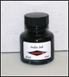 Diamine India Ink, 30ml