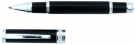 CERRUTI 1881 Focus Roller Ball Pen